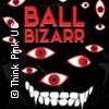 Ball Bizarr 2017 - Halloween in Dresden