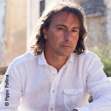 Pippo Pollina ACOUSTIC QUARTET - Il Sole Che Verra