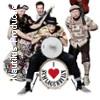 Bild Rebel Tell Band