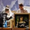 Entartete Kunst - Der Fall Cornelius Gurlitt | Theater und Konzerthaus Solingen