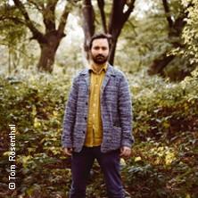Tom Rosenthal - Herbst 2019