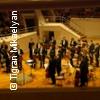 Neue Philharmonie Hamburg - Festliches Weihnachtskonzert