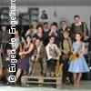 Bild Marco Plitzner & sein Blue Moon Orchestra: Let´s do Swing!
