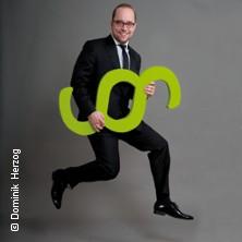 Dominik Herzog - Bad Deal