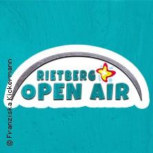Rietberg Open Air