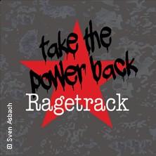 Ragetrack