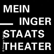 Dinner For All - Meininger Staatstheater