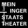 Das Wirtshaus im Spessart - Meininger Staatstheater