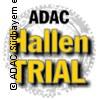 ADAC Hallen-Trial Ingolstadt 2018
