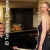 Bild Natasha Tarasova & Kapelle Strock - Russischer Tango
