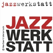 jazzwerkstatt präsentiert