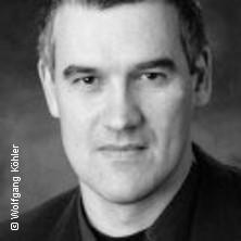 Abschlusskonzert Meisterkurs: Prof. Wolfgang Köhler in Berlin, 27.05.2018 - Tickets -