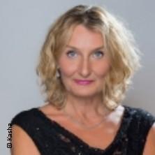 Josefin Lössl Karten für ihre Events 2018