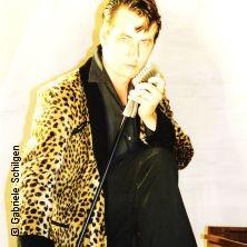 Harald Krüger: Rock 'n' Roll & Boogie Woogie Tickets