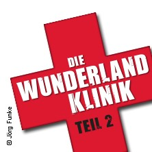 Merlins Wunderland Restaurant-Theater