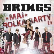 BRINGS - PolkaParty