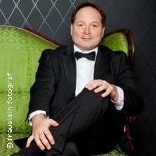 Russischer Klavierzauber Andreas Wolter
