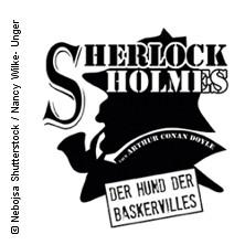 Sherlock Holmes - Schauspiel / Waldbühne Altenbrak