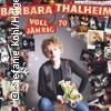 Bild Barbara Thalheim 70 - Jubiläumskonzert mit Gästen