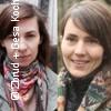 Bild Duelle mit Spiegelbildern
