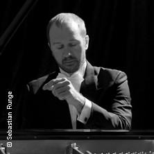 Klavierabend Pietro Massa