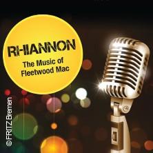 Fritz Unplugged - Rhiannon