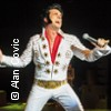 Roll Agents - The Elvis Xperience: Viva Las Vegas - Tour