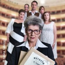 Meisterklasse - Theater & Philharmonie Thüringen