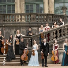 Bachs Meisterwerke