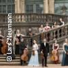 Bachs Meisterwerke - Galakonzert im Dresdner Zwinger