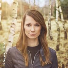 Christina Stürmer - Calwer Klostersommer