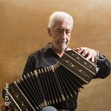 Juan José Mosalini y su Gran Orquesta de Tango - Tango Nuevo de Buenos Aires