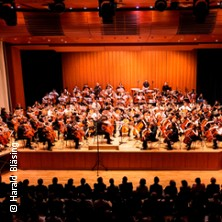 Deutsches Cello-Orchester in WAIBLINGEN * Ghibellinensaal im Bürgerzentrum,