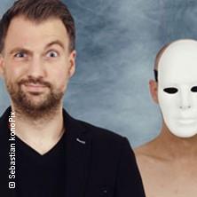 Karten für Die Magier: 2.0 - die neue Show in Solingen