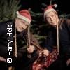 Bild Angriff der Weihnachtsmänner