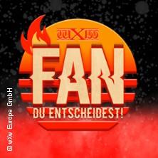 Wrestling: wXw FAN 2019 - Du entscheidest