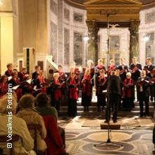 Havelländische Musikfestspiele: Abschlusskonzert in KREMMEN OT GR. ZIETHEN * Kirche Ziethen,