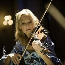 Vivaldi: Die Vier Jahreszeiten - Open Air München Tickets