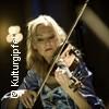 Vivaldi: Die Vier Jahreszeiten - Open Air München