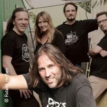 IsarRider | Roland Hefter + Band