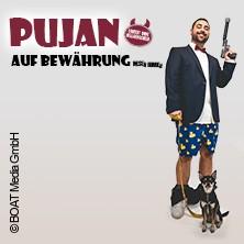 Pujan - Auf Bewährung