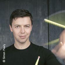 8. Meisterkonzert Wiesbaden: Martin Grubinger, Perkussion - Brucknerorchester Linz