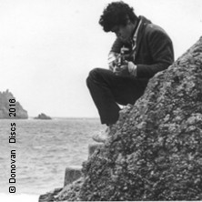 Donovan - 50 Jahre Donovan - Retrospektive Live