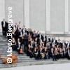 Bild Neujahrskonzert mit den Münchner Symphonikern