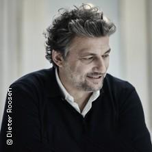 Jonas Kaufmann | PRO ARTE