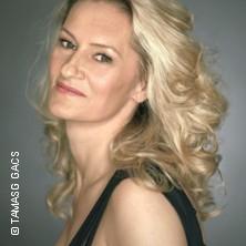 Karten für Operetten-Gala: Dein ist mein ganzes Herz |  Ungarisches Sinfonie-Orcheste in Berlin