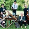 Bild Keimzeit Akustik Quintett Open Air| Havelländische Musikfestspiele