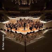 Junge Kammerphilharmonie…