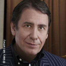 An Evening With Jools Holland Tickets