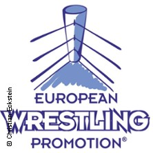 European Wrestling Promotion